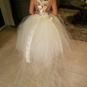 ashly harris added a photo of their purchase  dresses