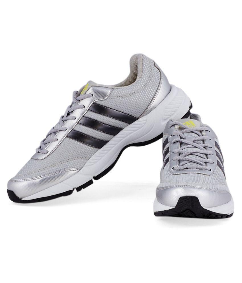 Adidas Fantasma 2 M, Argento Scarpe Da Ginnastica Andiamo A Fare Un'escursione.Pinterest