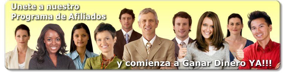 Publicidad de alto impacto y muy bajo costes para emprendedores y PYMES, Amarillas Internet: http://www.amarillasinternet.com/Omarjareno