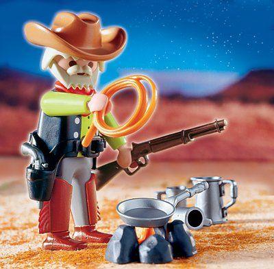 Playmobil 4665 Special Cowboy Playmobil Western Playmobile Cowboys Playmobil Cowboys Playmobil History Playmo Playmobil Aufbewahrung Playmobil Play Mobile