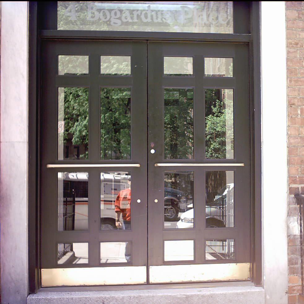 Exterior Doors For Homes Choosing Exterior Doors For Home