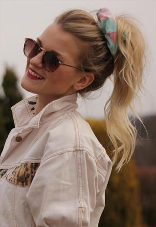 Glastonbury Festival Fashion Inspiration Hippie Bohemian
