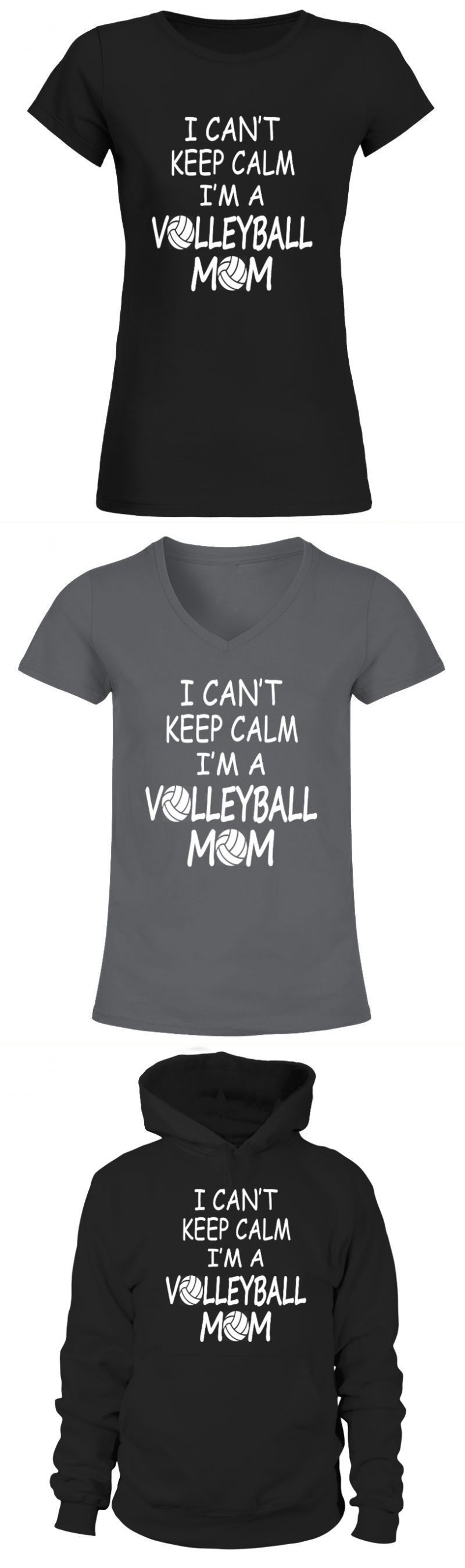 Volleyball Tshirt Designs And Sayings I M A Volleyball Mom T Shirts For Volleyball Team Volleyball Volleyball Tshirt Designs Volleyball Tshirts Volleyball Mom