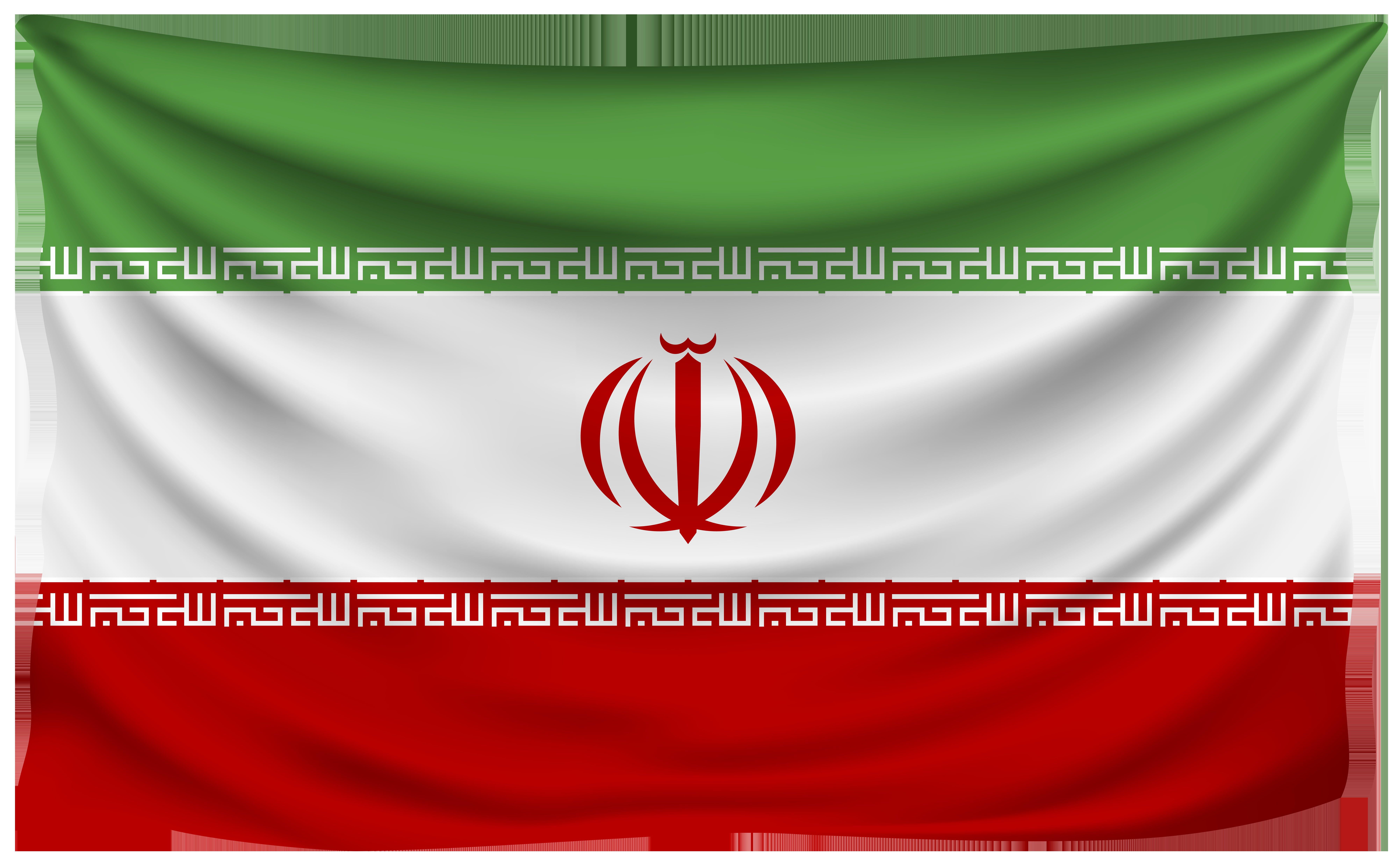 Flags Flag Of Iran Flag Flag Of Iran Iranian Flag 8k Wallpaper Hdwallpaper Desktop In 2020 Iran Flag Iran Flag