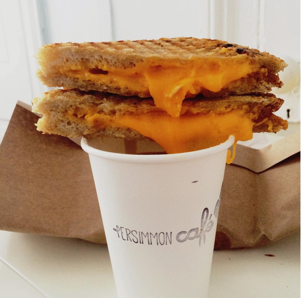 27 Things You Need To Eat In Charleston Before You Die