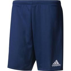 Adidas Herren Parma 16 Shorts, Größe Xl in Blau adidasadidas