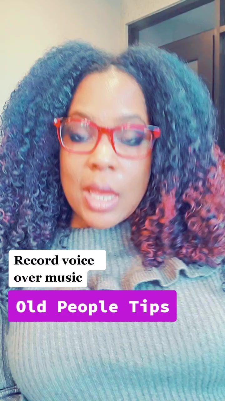 Socially Nina On Tiktok Music The Voice People