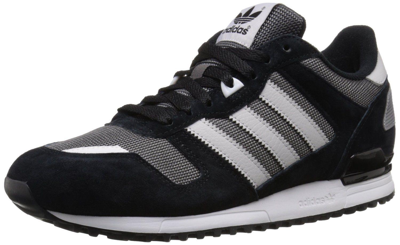 : adidas Originals Men's ZX 700 Lifestyle Runner