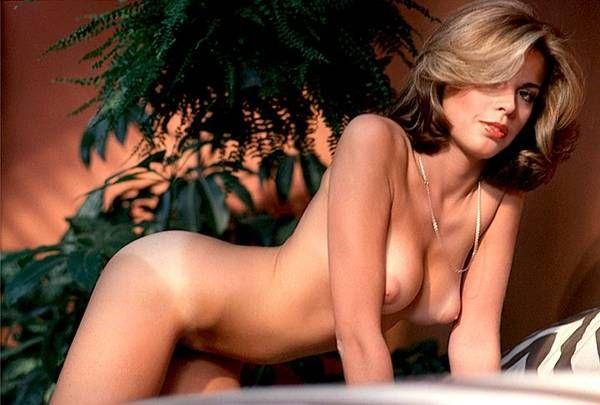 playboy Lisa sohm nude