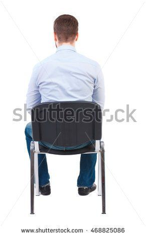 thumb9.shutterstock.com display_pic_with_logo 311293 468825086 stock-photo-back-view-of-business-man-sitting-on-chair-businessman-watching-rear-view-people-collection-468825086.jpg