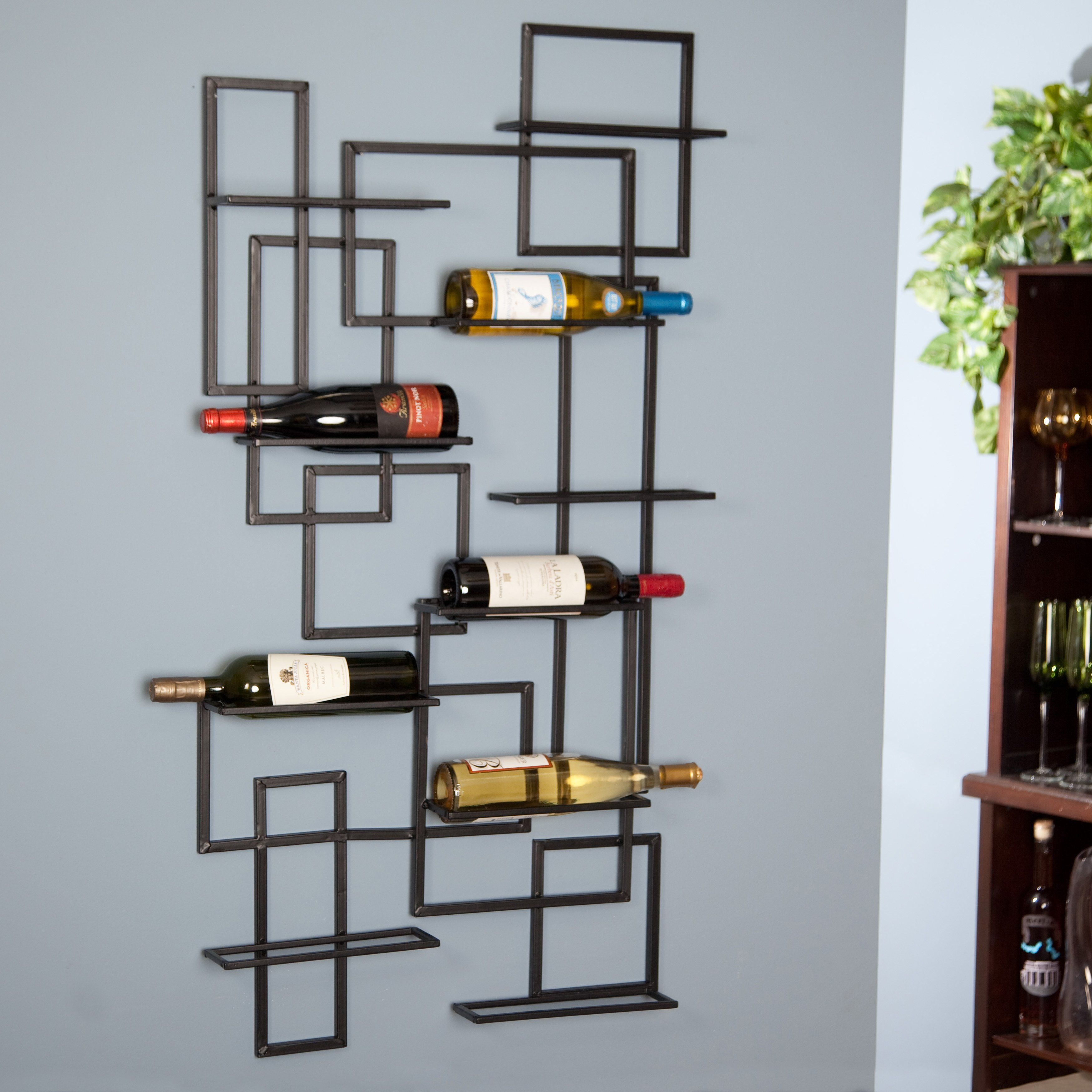 Perfect for my big empty wall in the kitchen!Have to have it. Mid ...