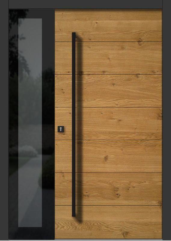 Solid Pine Interior Doors Lowes Closet Doors Solid Bedroom Doors 20190514 Wooden Door Entrance Wooden Front Doors Entrance Wood Door