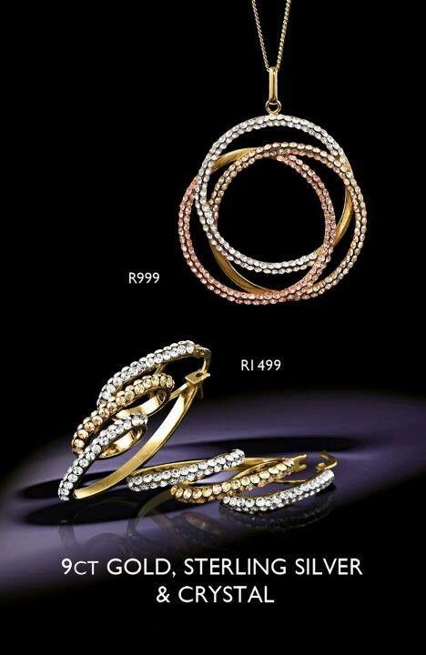 American Swiss Rings Gold Rings Gold