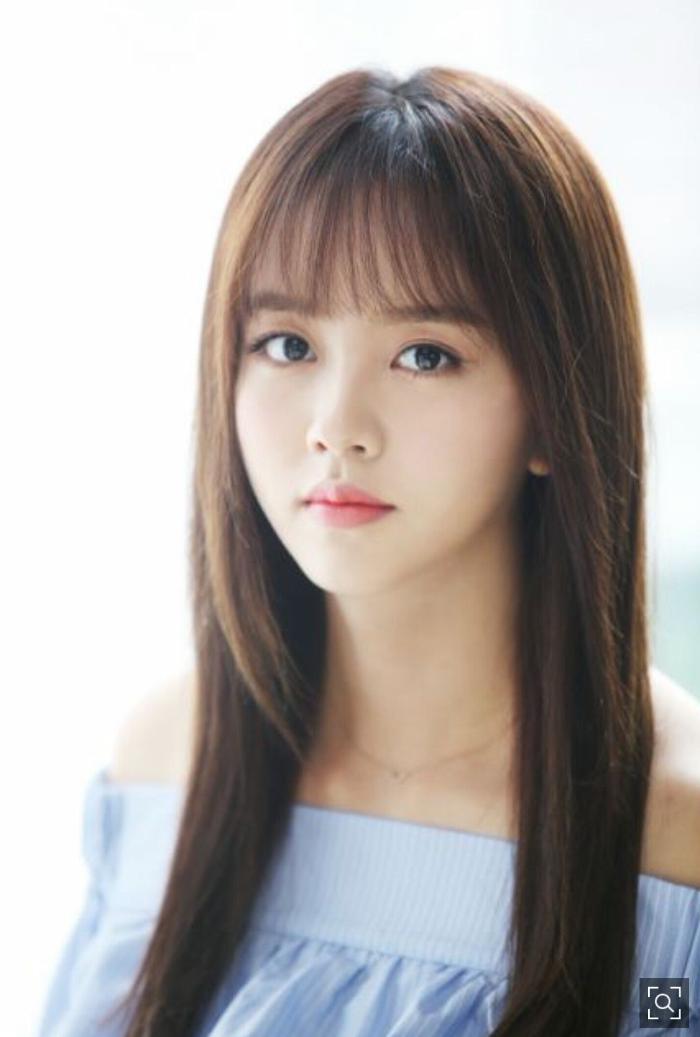 Kim So Hyun  Kim So Hyun  Kim Sohyun, Korean Beauty -2727