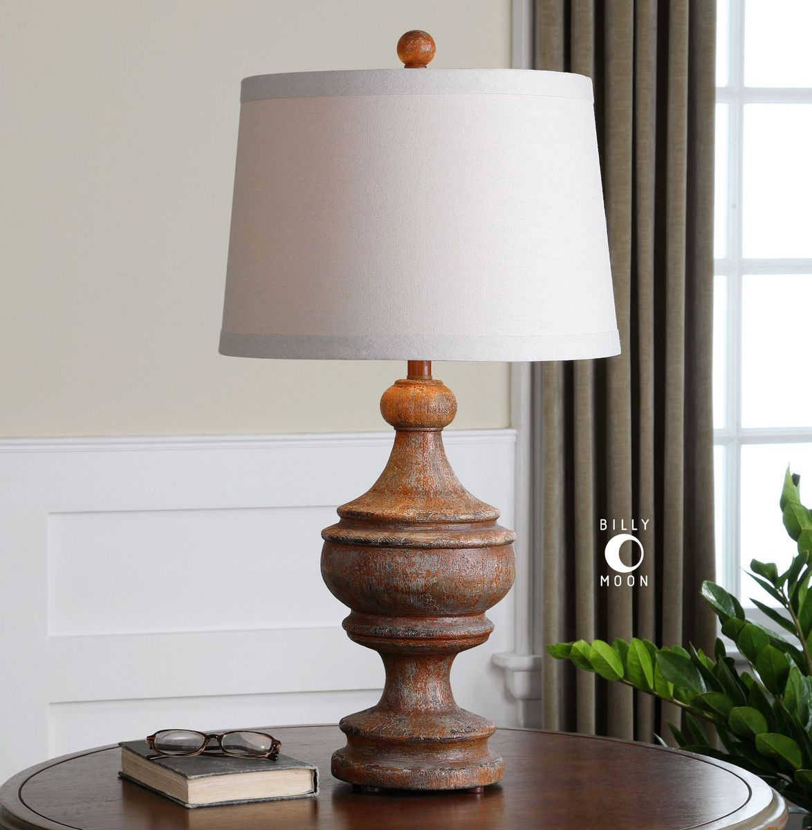 pin by mtrbetley on furniture in 2019 table lamp wood rustic rh pinterest com