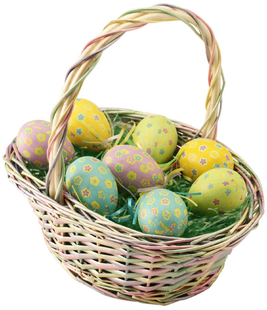 Easter easter breaks time at the new guilderoy hotel blackpool easter negle Choice Image