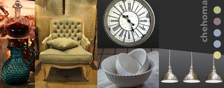Chehoma belgique la marque des accessoires et meubles de d coration buffets tag res - Chehoma table basse ...