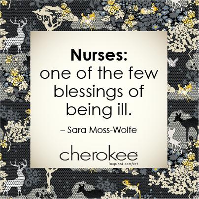 Nurse Blessings Nurse quotes, Nurse inspiration, Nurse