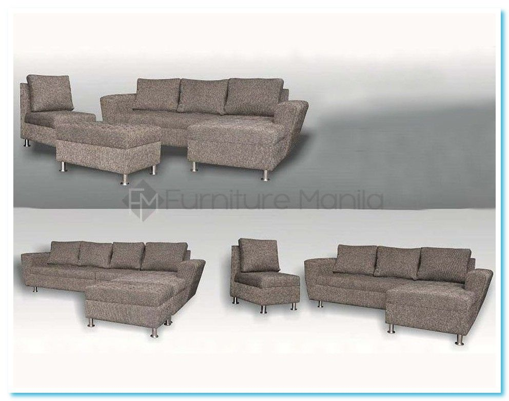 47 Reference Of Sofa Set L Shape Philippines In 2020 Sofa Set Price Sofa Set Sofa Styling