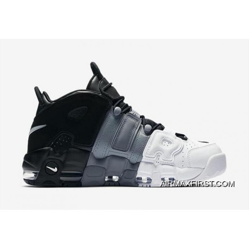 Cute nike shoes, Nike air uptempo