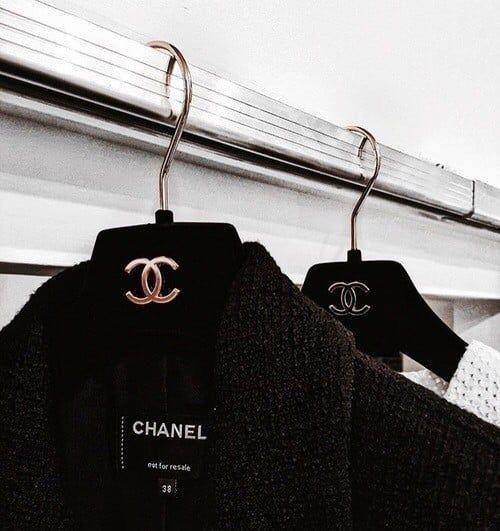 Kaiprideaux Publicite De Mode Mode Noir Et Blanc Photo De Mode