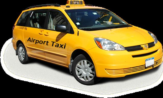 The Fun Features Of Hiring The Tunbridge Wells Taxi Service Taxi Service Taxi Taxi Cab