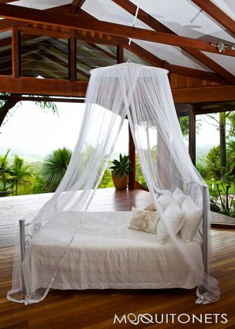 Outdoor Camping Aimilaly Round Lace Bed Canopy Mosquito Net Curtains White Princess Dome Netting Babies Insect Protection Hanging Canopy for Adults