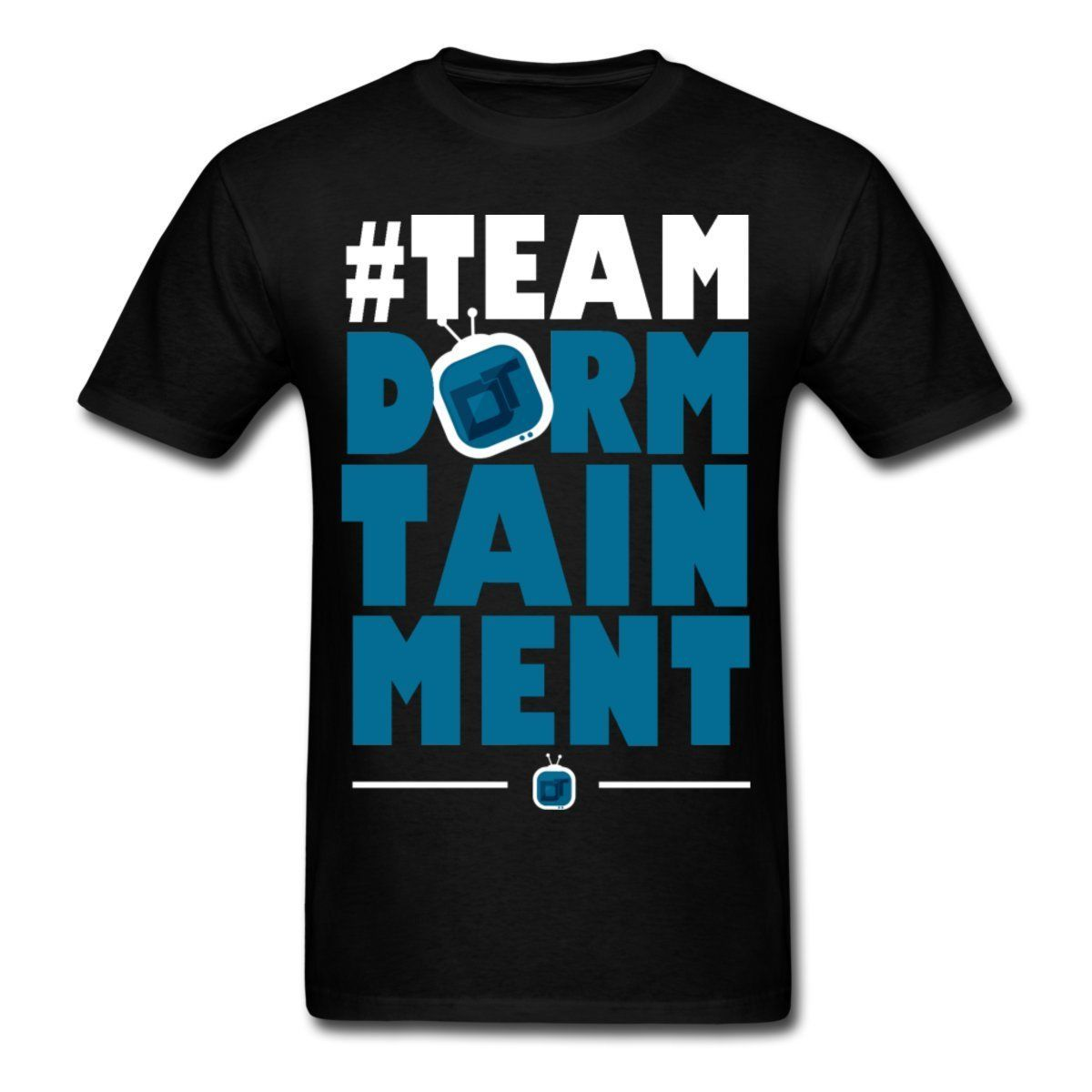 >> Click to Buy << Dormtainment Men's T-Shirt O Neck T-Shirts Male Low Price Steampunk Mens T Shirts 2017 Fashion 2017 New Men'S T Shirt #Affiliate