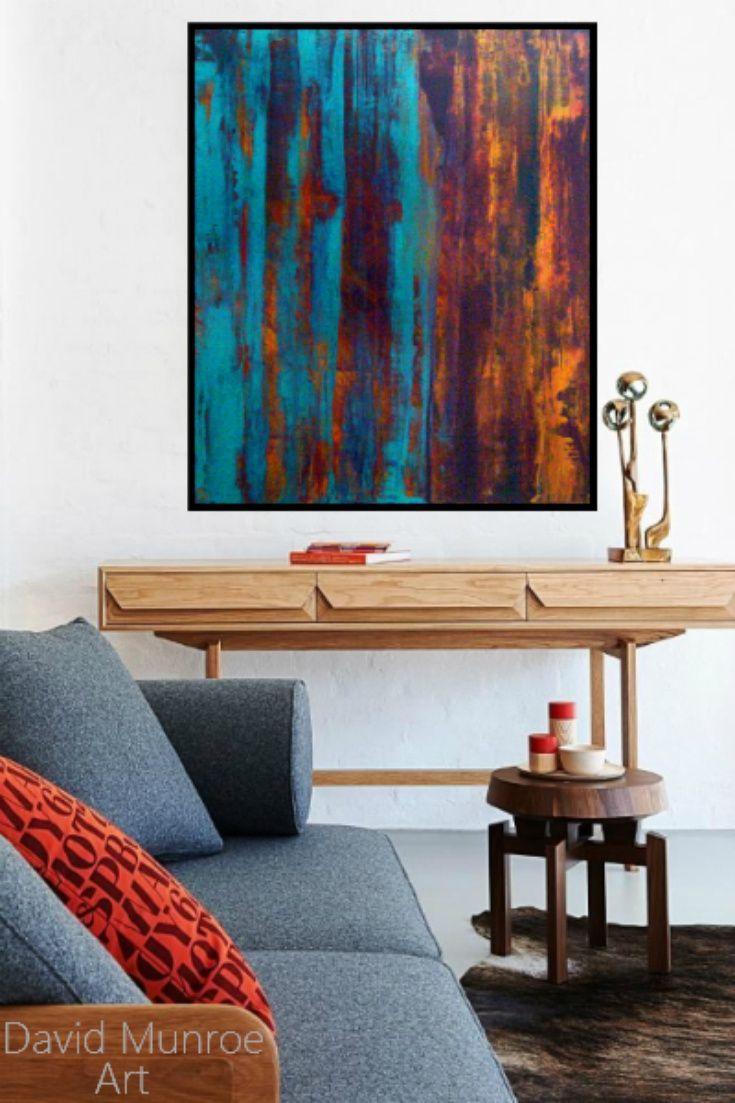 Pandora by david munroe art photo displays pinterest