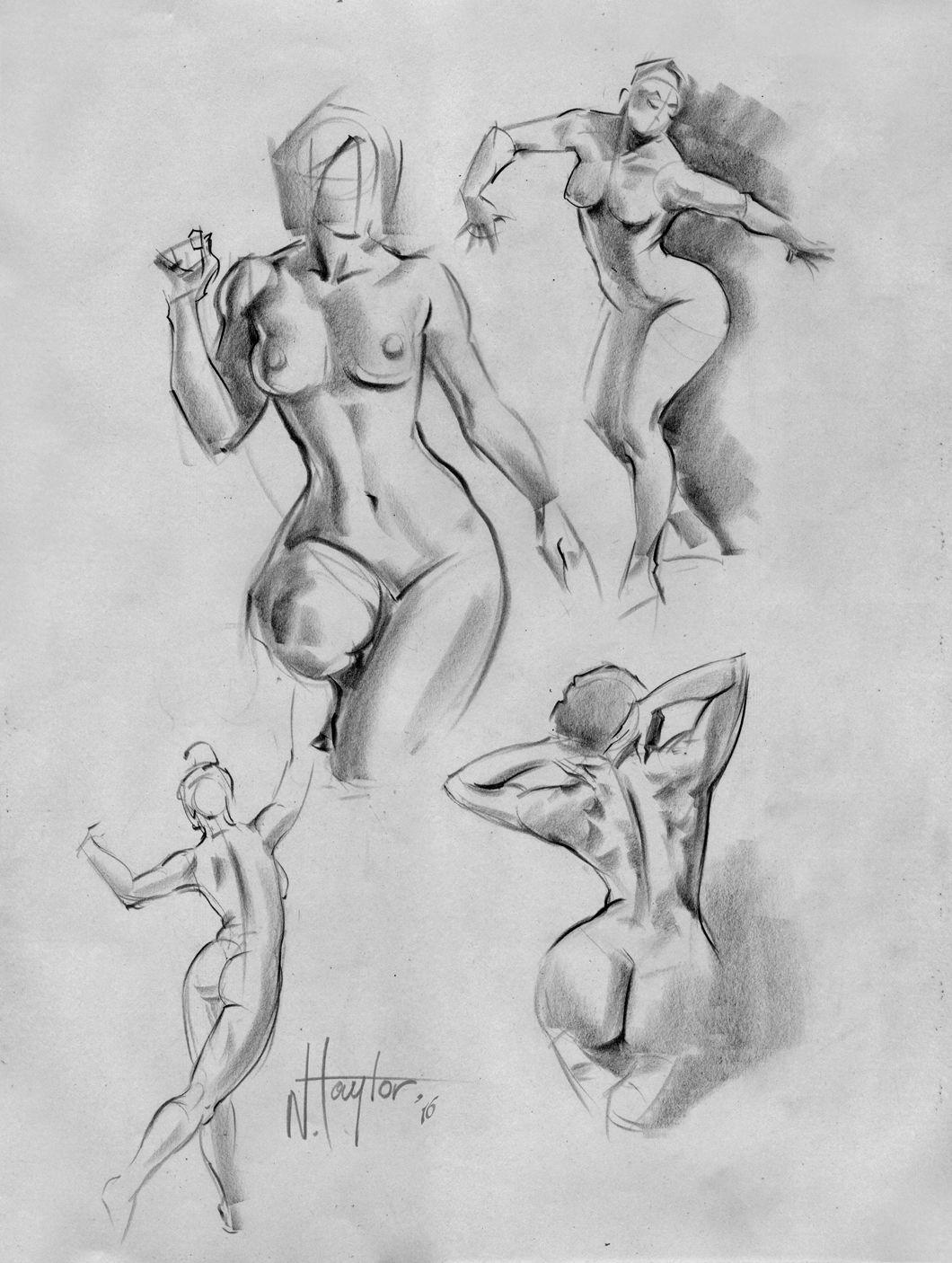 Hermosa La Anatomía De Los Grises Ornamento - Imágenes de Anatomía ...