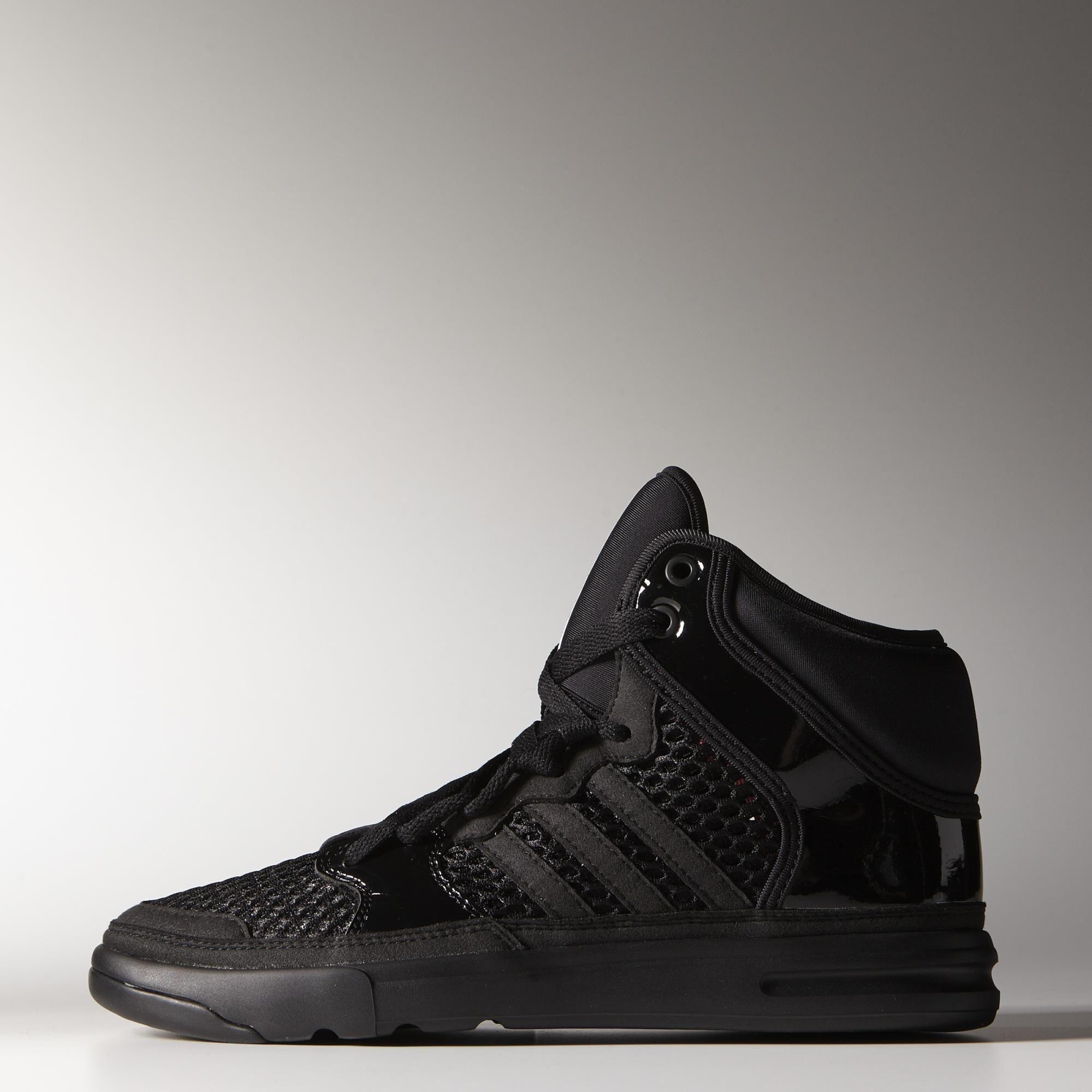 Adidas adidas stellasport irana scarpe sportivo pinterest