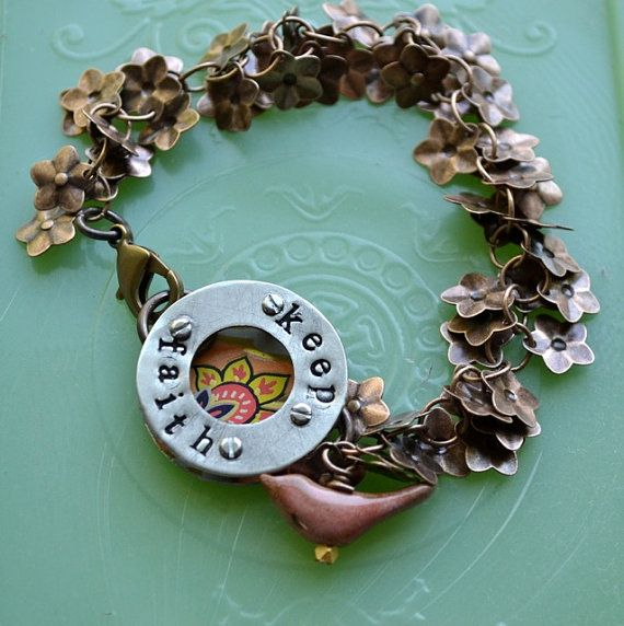Reserved for Becky  by LoreleiEurtoJewelry on Etsy, $54.00