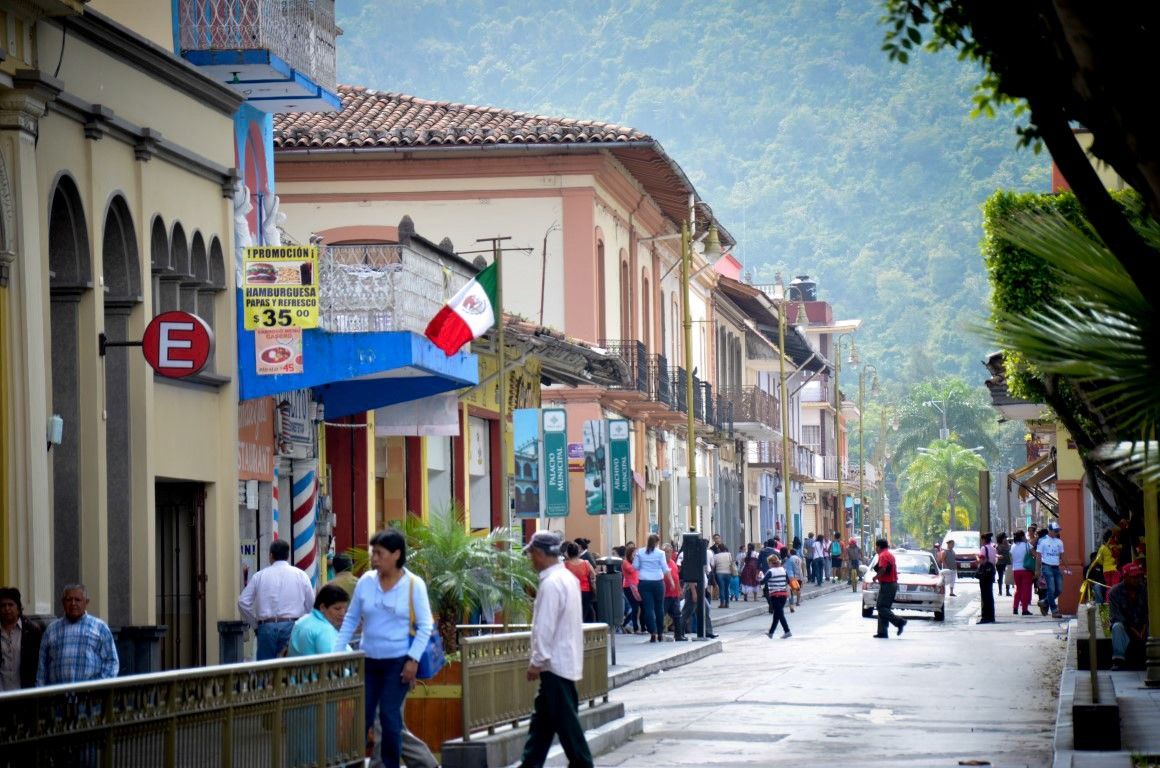 Orizaba Veracruz M Xico Ideas Para Las Vacaciones Pinterest  # Muebles Toga Veracruz