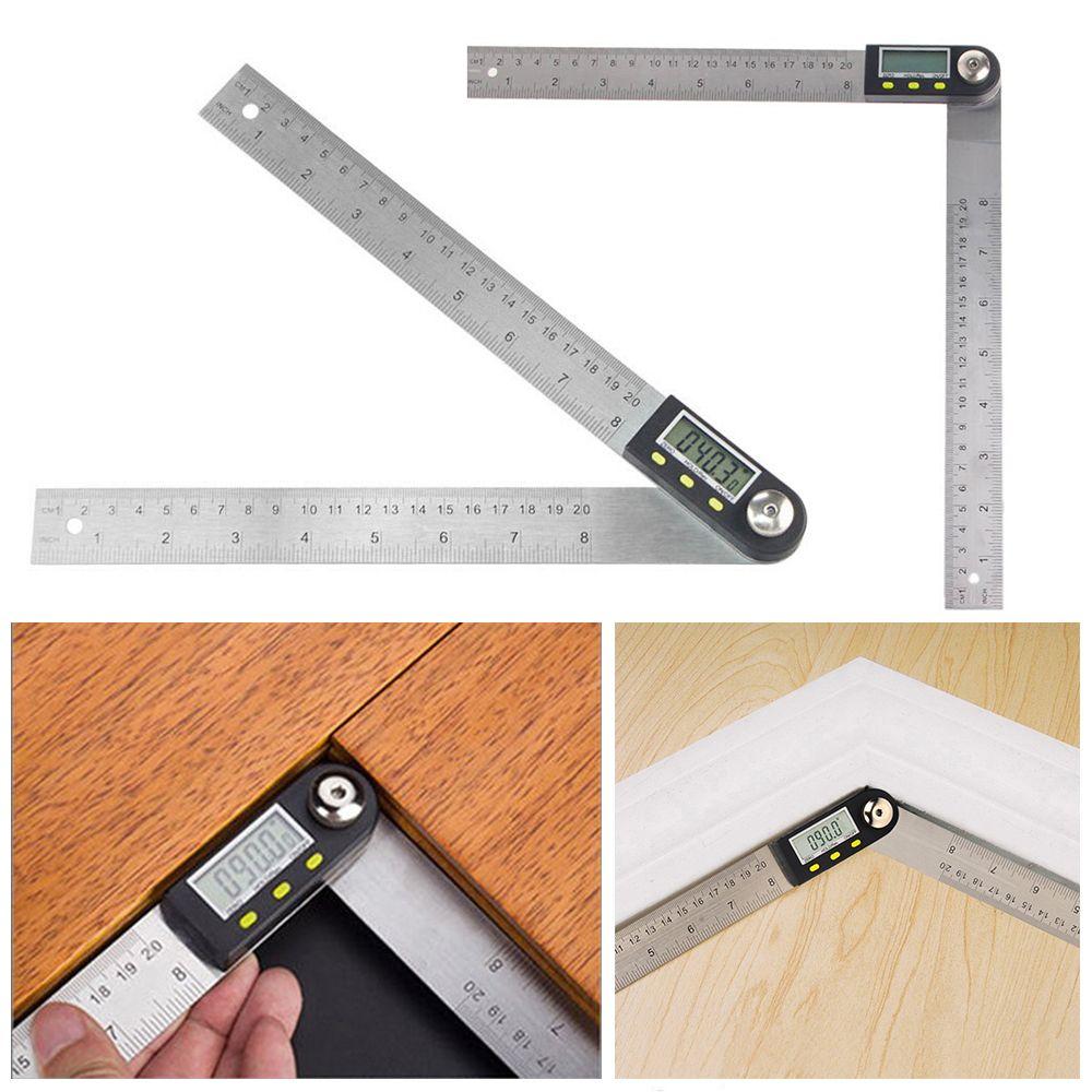 Angle Finders Amazon Com