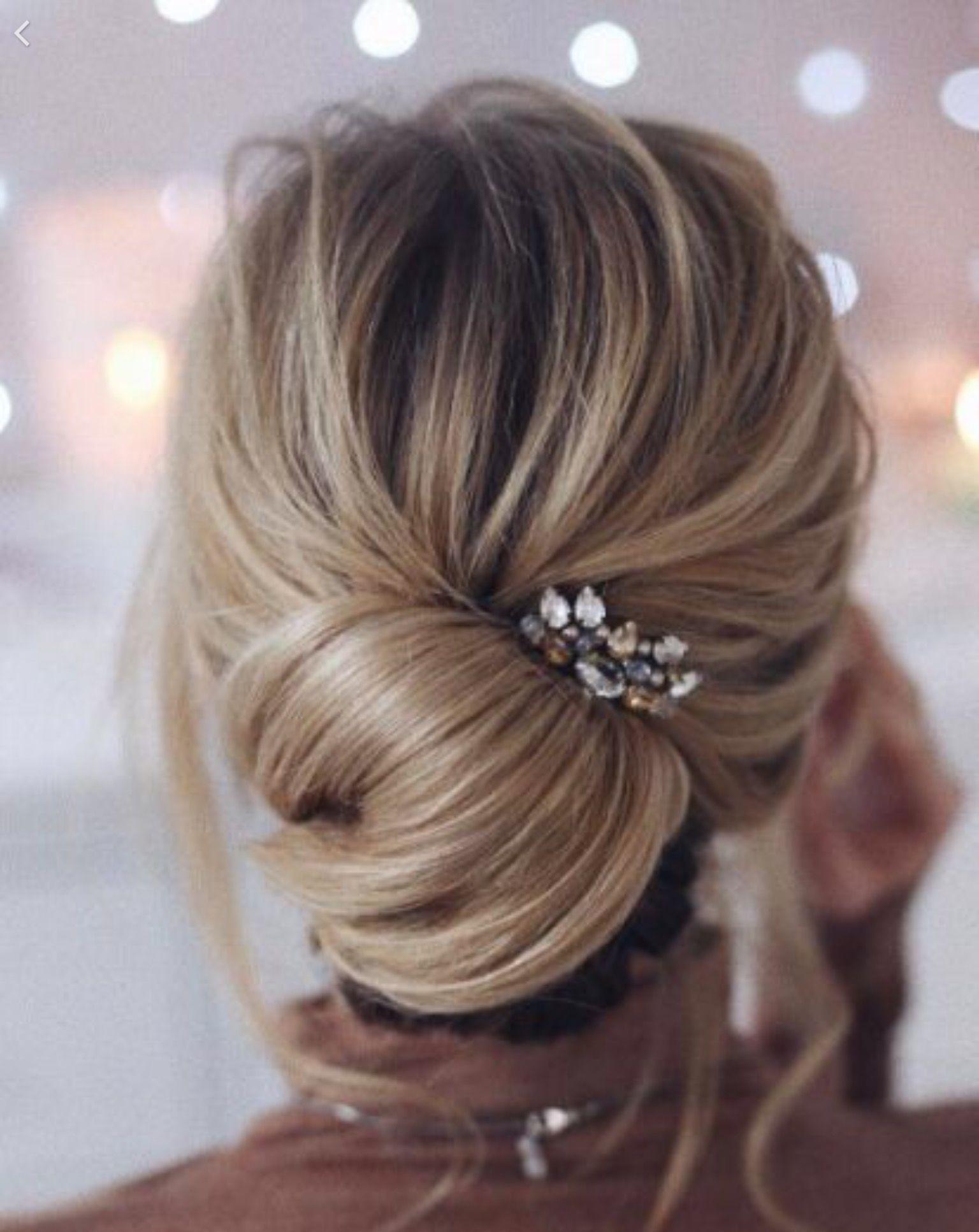 Pin by dolo bero on peinados pinterest hair tricks updos and