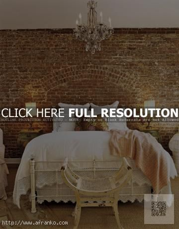 ashyak crystal chandeliers bedroom