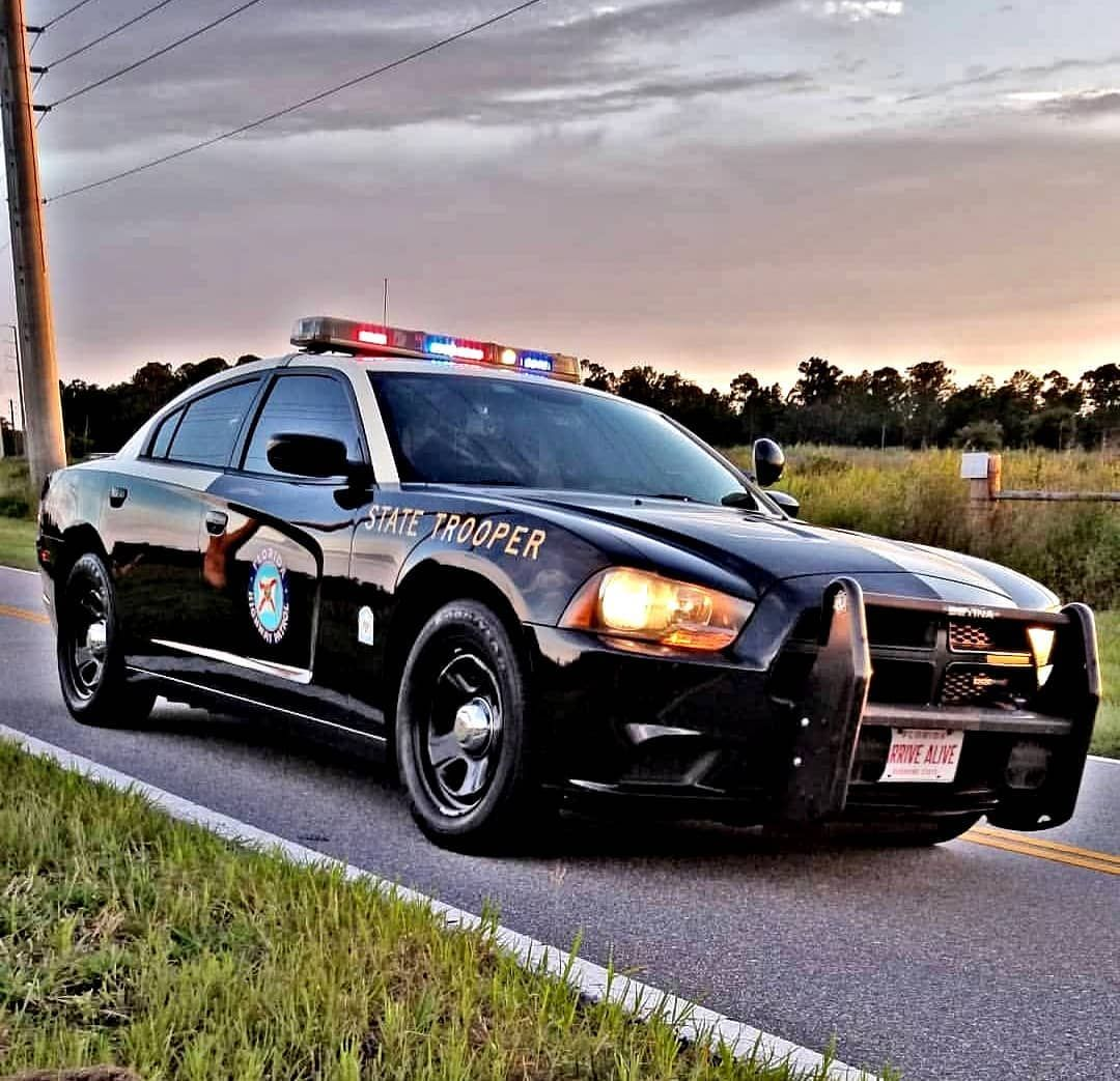 Pin By Ernest Somogy On Service Vehicles In 2020 Police Cars Dodge Charger Police
