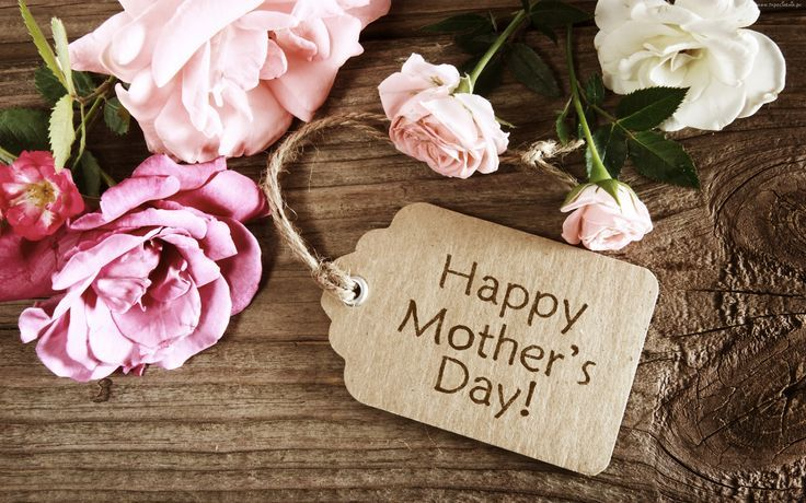 Dzien Matki 26 Maja Mother S Day In Poland In 26th May Mother Day Wishes Mothers Day Pictures Happy Mother S Day