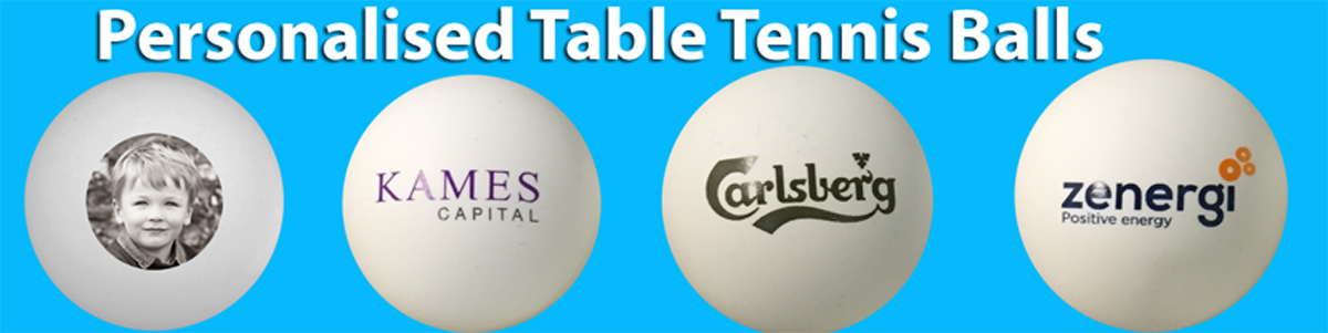 Table Tennis Balls Reviews And Guide In 2020 Best4sportsballs Over Blog Com Table Tennis Tennis Balls Tennis