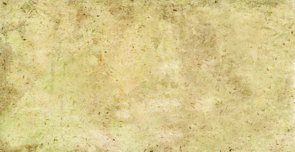 Vintage Grunge Rolling Paper Textures The Effect Of Gamma