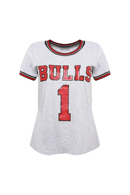 top bull | trends, online-shop