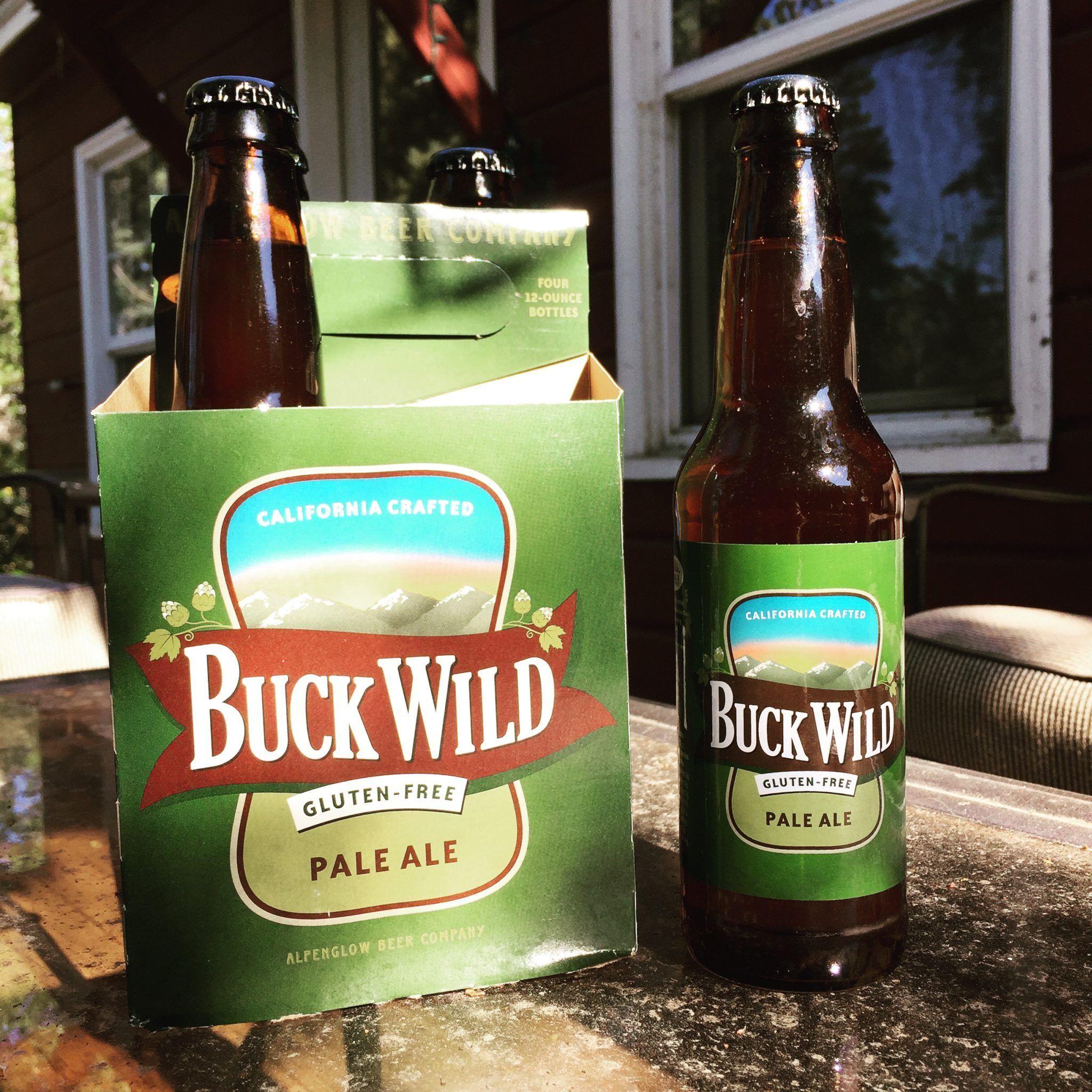 anheuser-busch redbridge gluten free beer | gluten-free | pinterest
