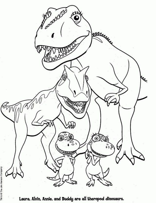 27 Brilliant Image Of Dinosaur Train Coloring Pages Entitlementtrap Com Dinosaur Coloring Pages Train Coloring Pages Family Coloring Pages