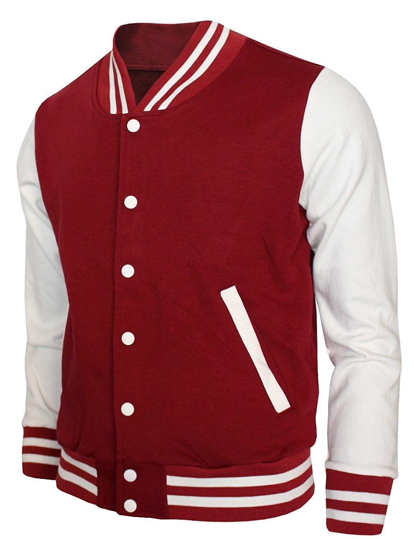 Men S Vintage Jackets Coats Mens Vintage Shirts Letterman Jacket Retro Shirts