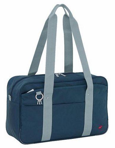 5865736627fb japanese school bag for older students or athletics