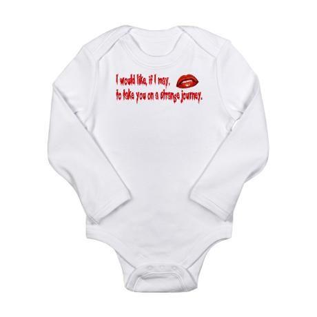 aa290aec7 Rocky Horror Mommy Tattoos, Surrogacy, Apparel Design, Baby Design, My  Daddy,