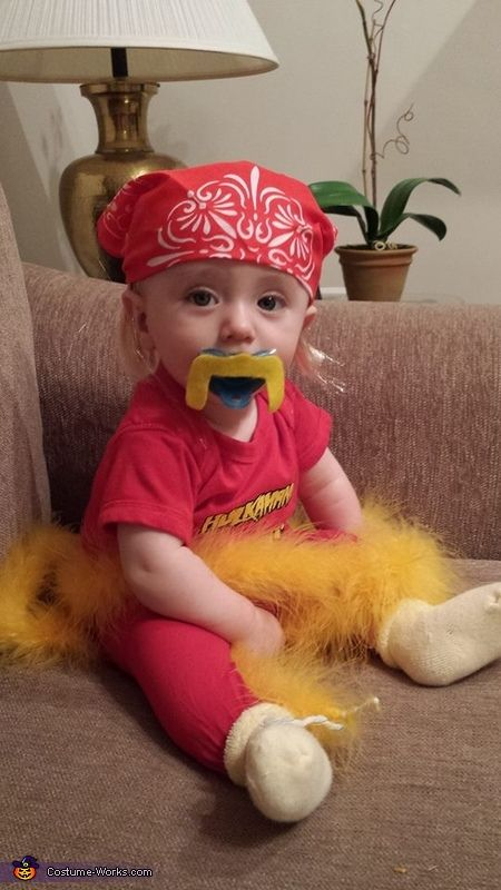 35 Funny Cute Baby Costume Ideas Funny Baby Costumes Cute Baby Costumes Old Halloween Costumes