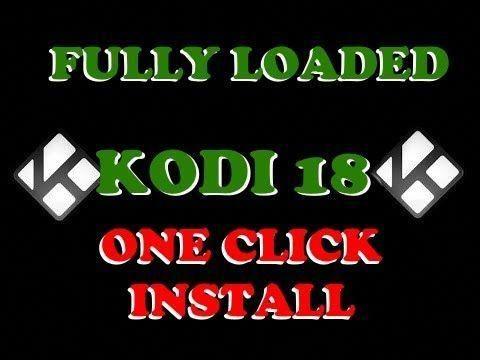 Android google Android in 2020 Kodi android, Android