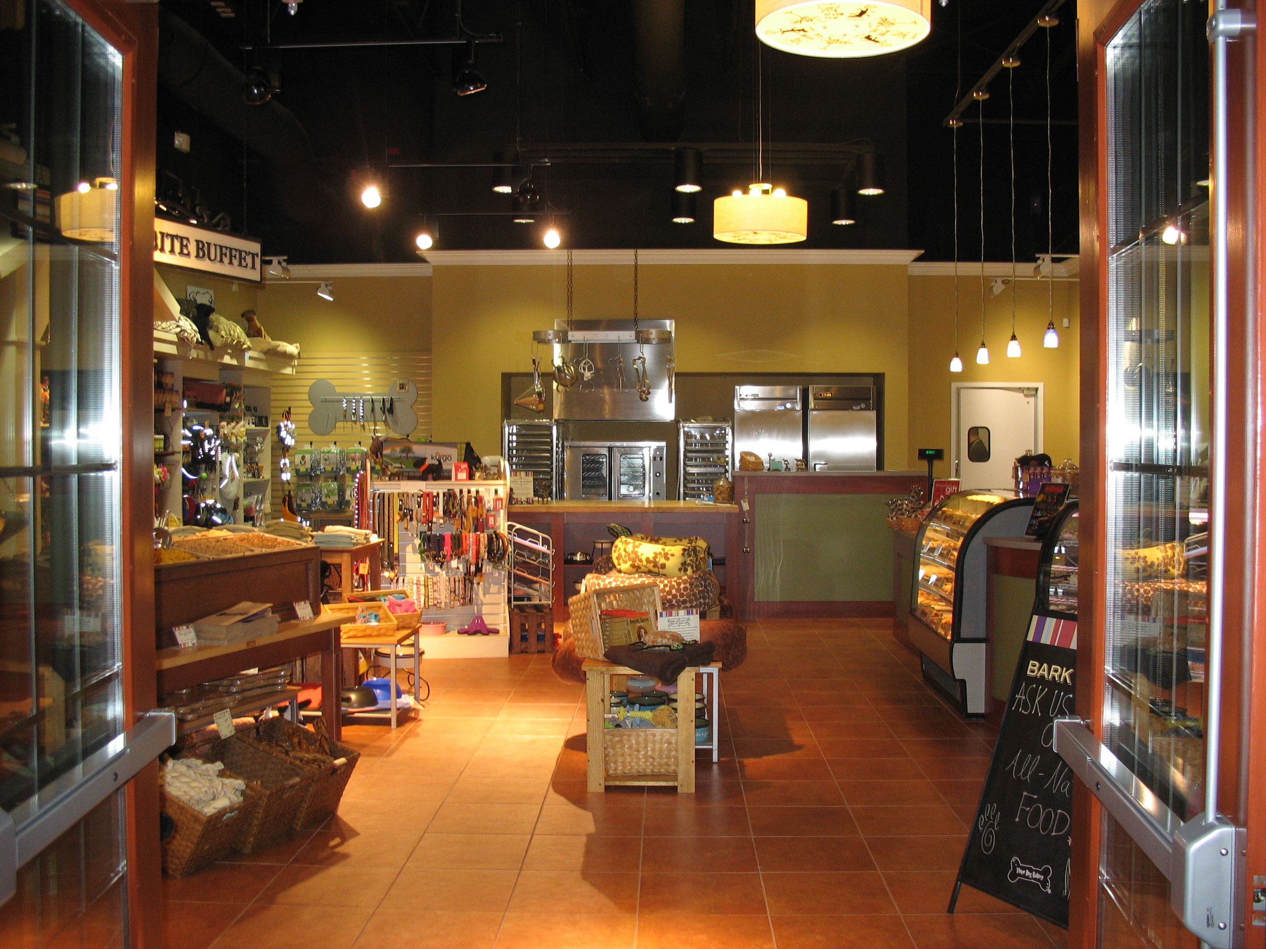 Google Image Result for http://www.threedogfranchise.com ...