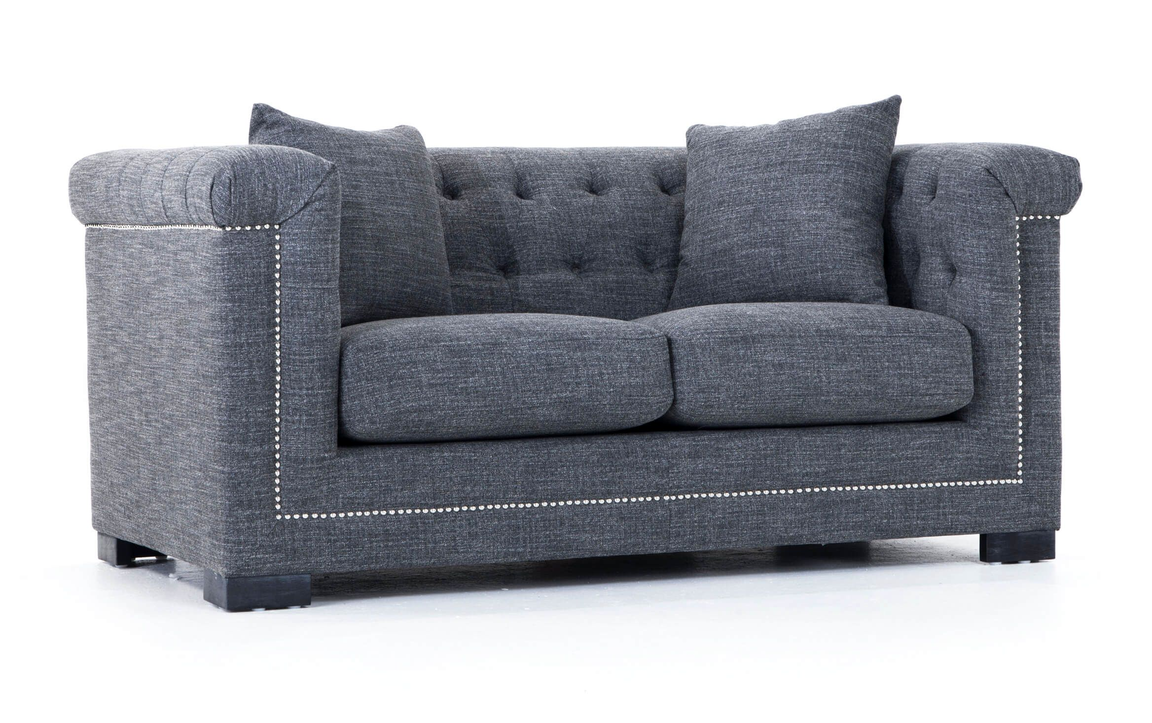 Admirable Melrose Sofa Loveseat Home Decor Pabps2019 Chair Design Images Pabps2019Com